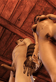 Does not dragon age nude mod cannot be!