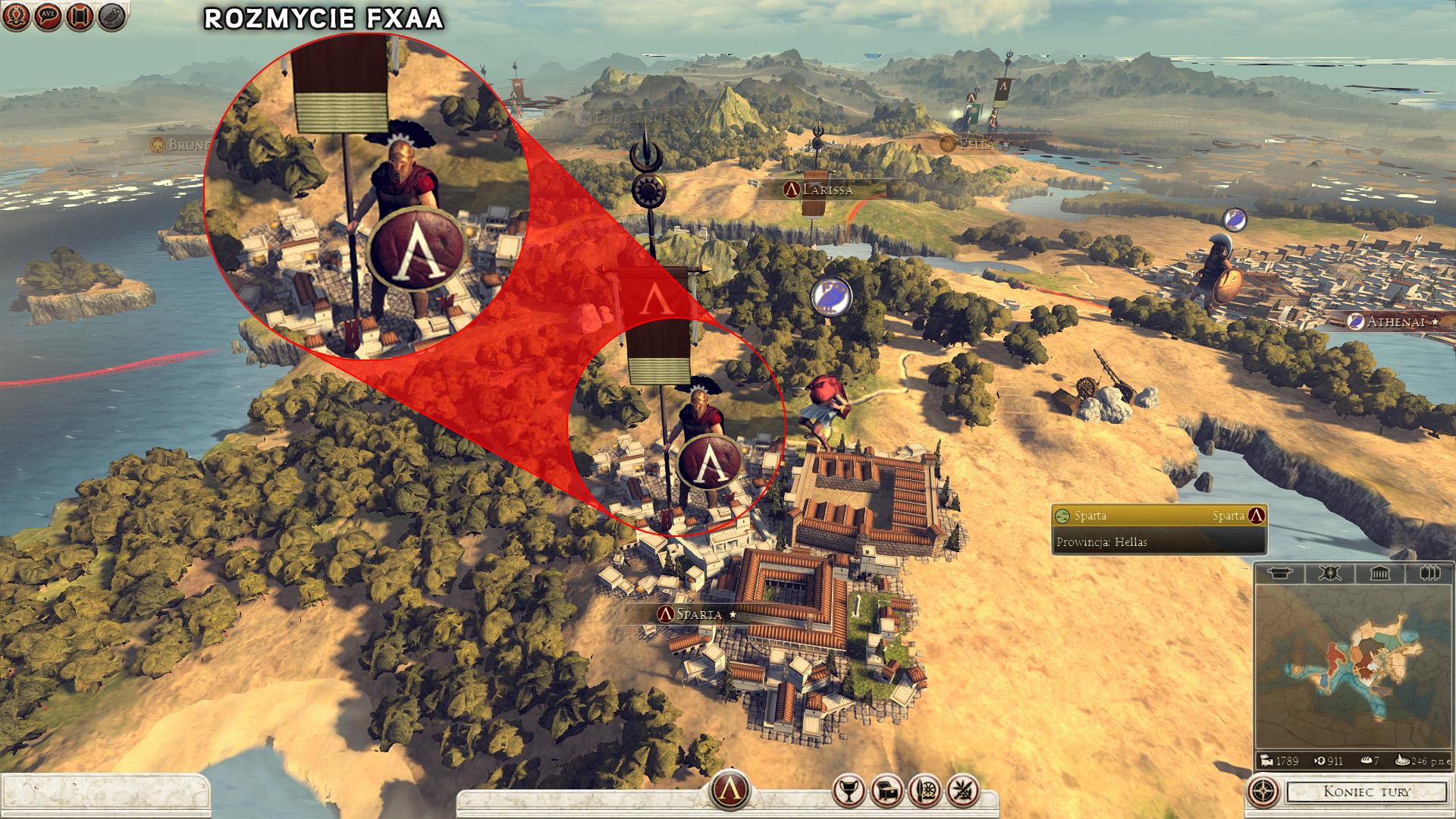 5. Скачать патч для Total war Rome 2. Обновления для игрыУ многих игроков п